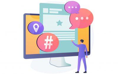 THE LIMITATION OF INTERNLINKING BLOG POST OF WEBSITE