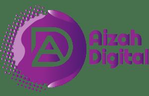Aizah Digital