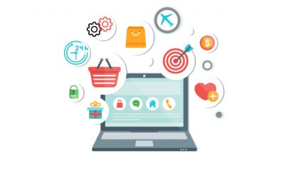 START ECOMMERCE BUSINESS STEP BY STEP
