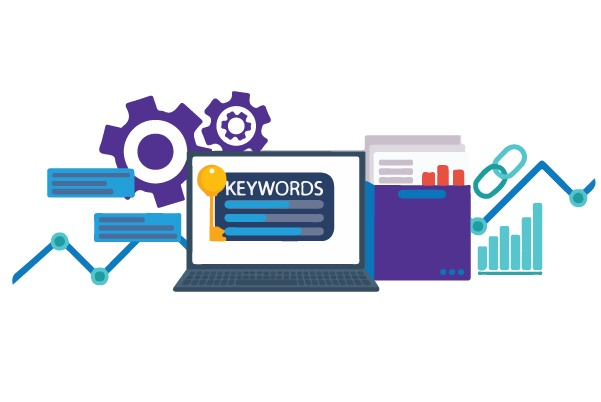 KEYWORD DENSITY SEO ARTICLE